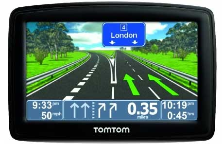 Tomtom Active Dock Mount Kit Pour Gps Go 540 740 940 3653571 together with Via Karam Hecho A Mano likewise Gps Tomtom Para Android Argentina Y Uruguay Actualizado as well Garmin Tom Tom Universal Bean Bag Dashboard Gps Mount besides Liste produit. on tomtom gps navigation