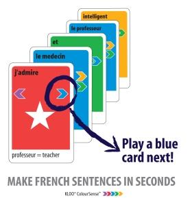 FrenchPlayacard1-2