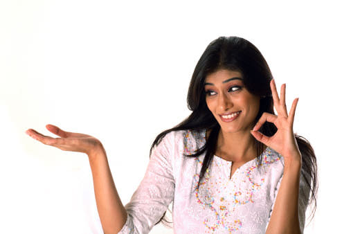 Image result for hand gestures