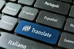 second language help your career
