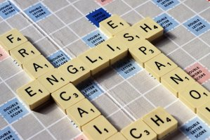 leearn foreign language through games